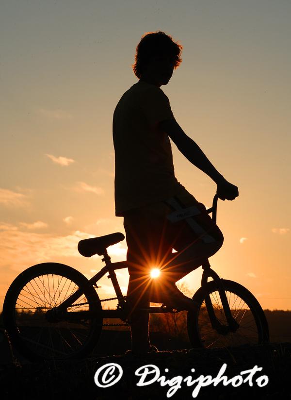 Digiphoto bikejpbgreat