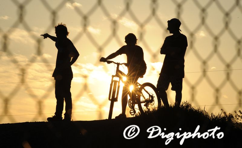 Digiphoto7336