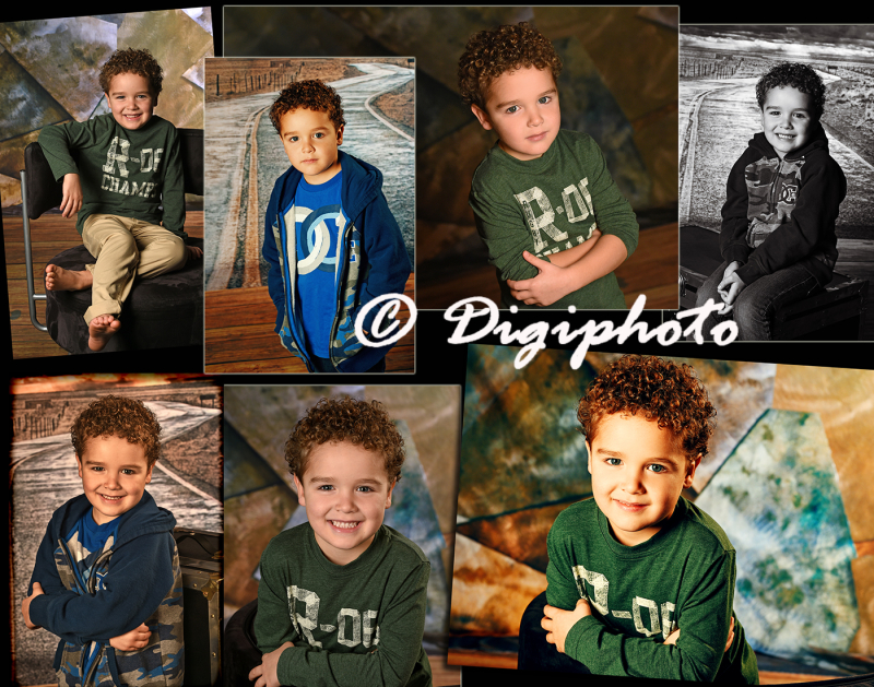 11x14 studio digiphoto